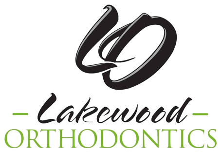 Map & Directions | Lakewood Orthodontics | Lakewood Colorado